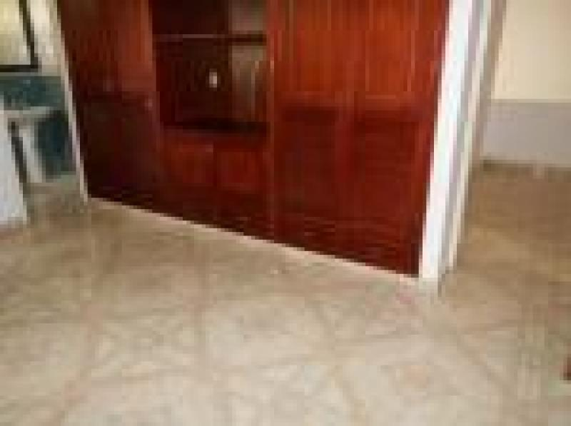 Imagen https://pictures.domus.la/inmobiliaria_301/89393_5_80603894.jpg
