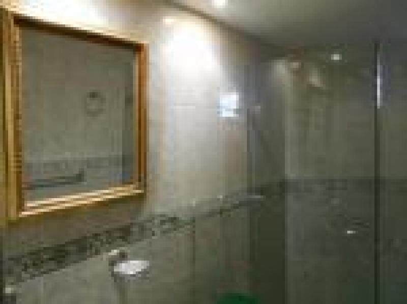 Imagen https://pictures.domus.la/inmobiliaria_301/89393_6_35088544.jpg