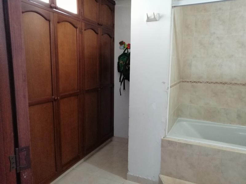 Imagen https://pictures.domus.la/inmobiliaria_301/89395_10_115258013.jpg