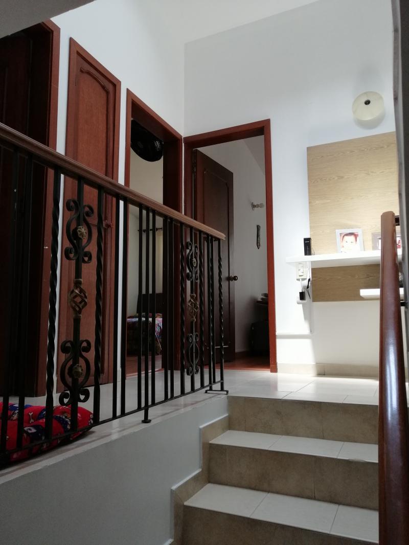 Imagen https://pictures.domus.la/inmobiliaria_301/89395_12_10571652.jpg