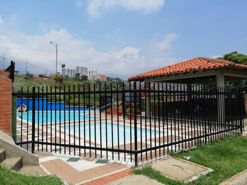 Imagen https://pictures.domus.la/inmobiliaria_301/89395_27_110749526.jpg