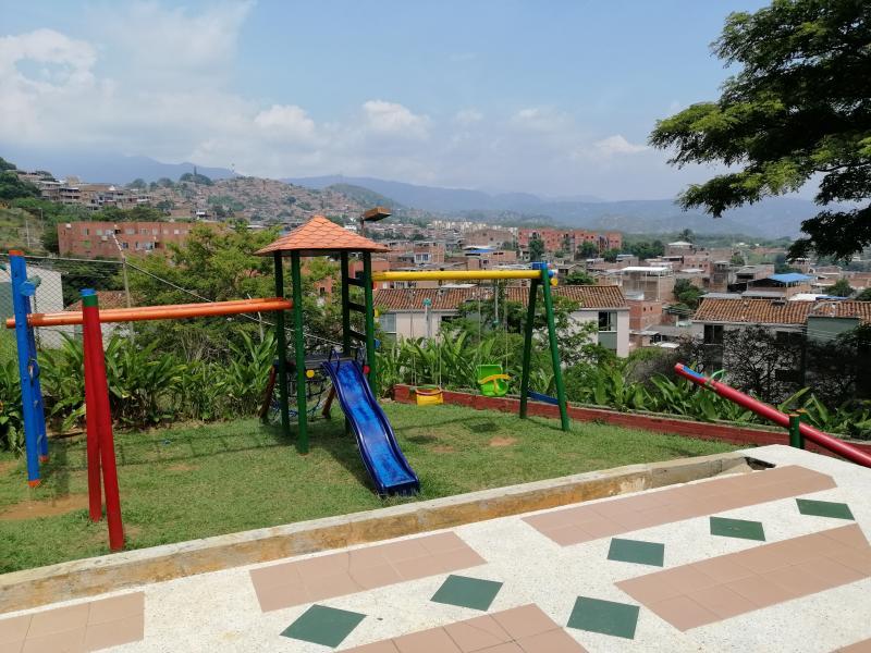 Imagen https://pictures.domus.la/inmobiliaria_301/89395_29_106478798.jpg
