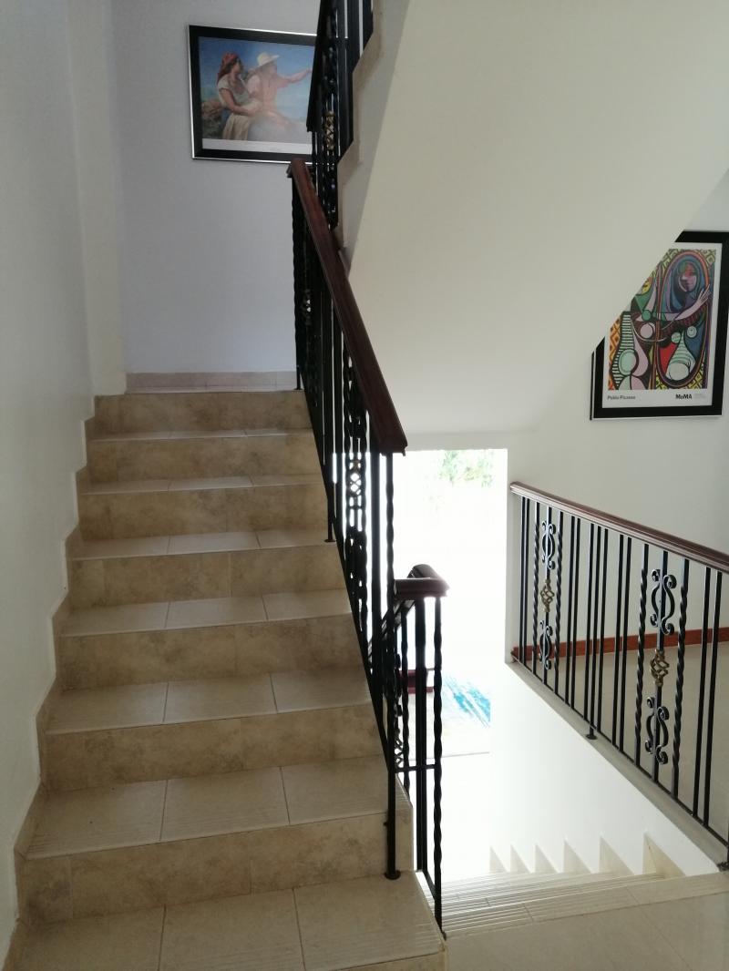 Imagen https://pictures.domus.la/inmobiliaria_301/89395_7_18071380.jpg