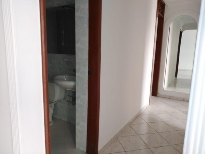 Imagen https://pictures.domus.la/inmobiliaria_301/89600_0_49529677.jpeg
