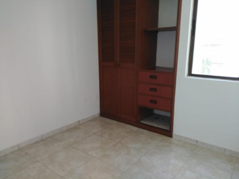 Imagen https://pictures.domus.la/inmobiliaria_301/89600_10_69906926.jpeg