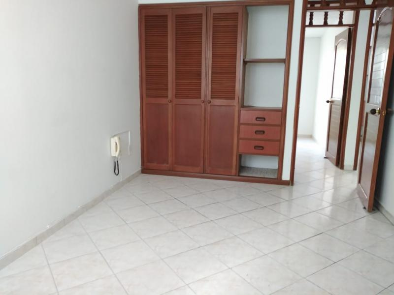 Imagen https://pictures.domus.la/inmobiliaria_301/89600_11_95056453.jpeg