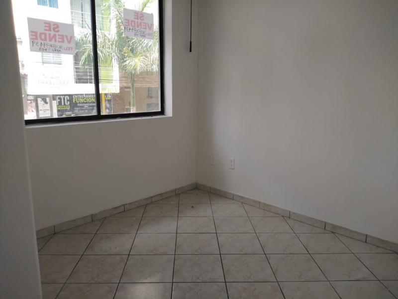 Imagen https://pictures.domus.la/inmobiliaria_301/89600_13_95952146.jpeg