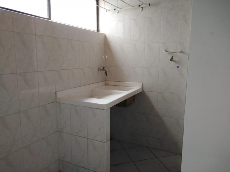 Imagen https://pictures.domus.la/inmobiliaria_301/89600_14_55214450.jpeg