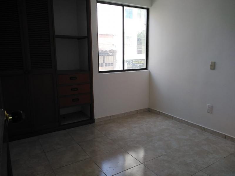 Imagen https://pictures.domus.la/inmobiliaria_301/89600_17_105009707.jpeg