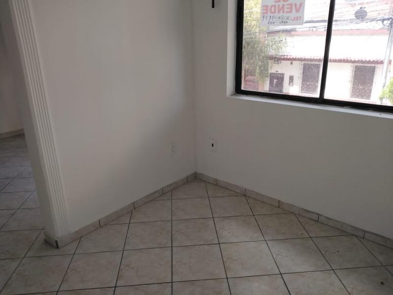 Imagen https://pictures.domus.la/inmobiliaria_301/89600_19_20881349.jpeg