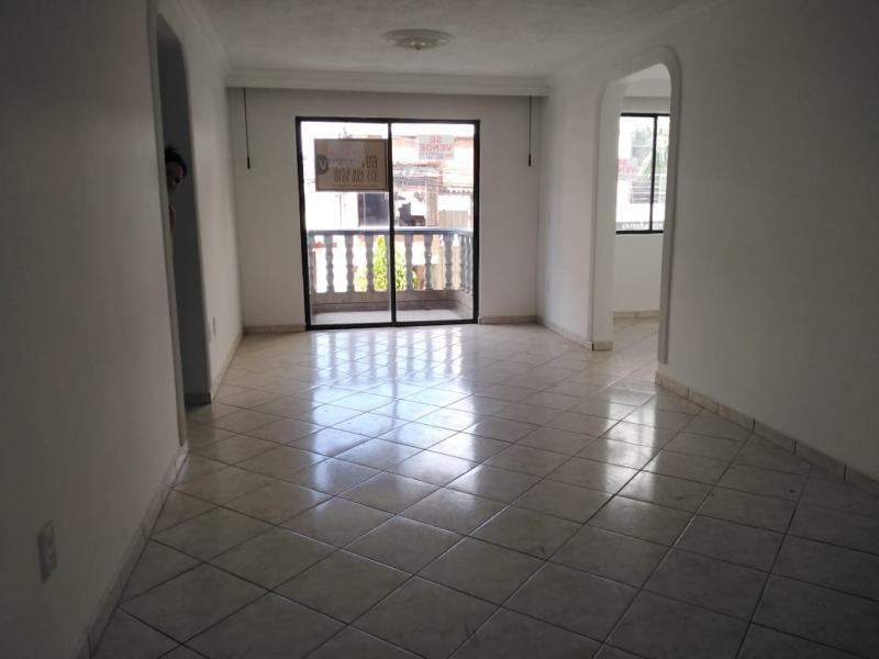 Imagen https://pictures.domus.la/inmobiliaria_301/89600_1_78665168.jpeg
