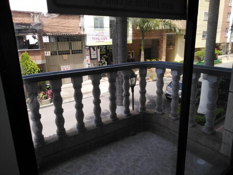 Imagen https://pictures.domus.la/inmobiliaria_301/89600_20_92371179.jpeg