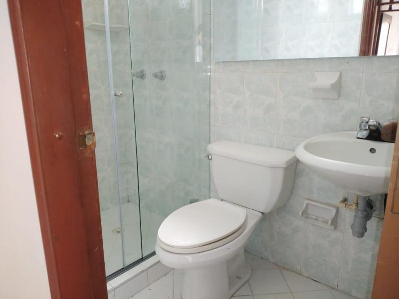 Imagen https://pictures.domus.la/inmobiliaria_301/89600_21_105756455.jpeg