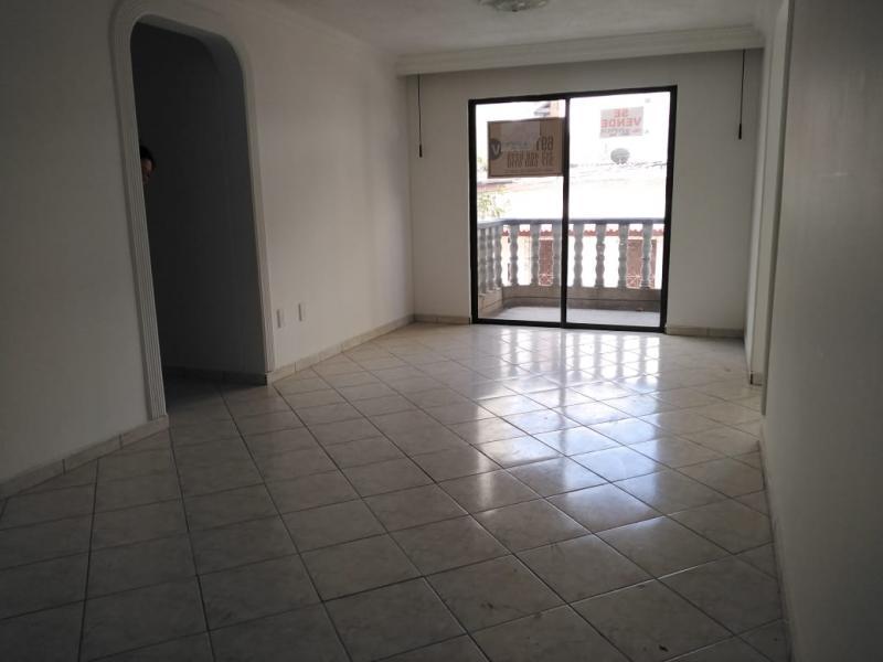 Imagen https://pictures.domus.la/inmobiliaria_301/89600_22_72901520.jpeg