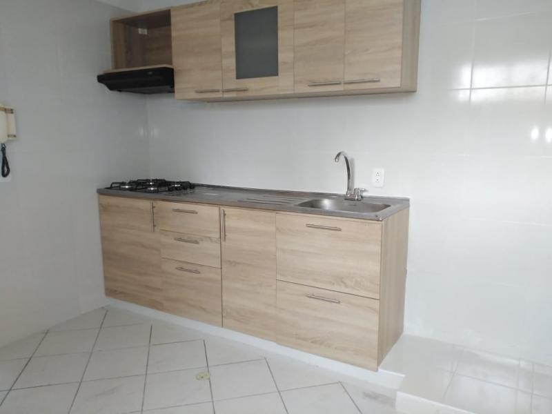 Imagen https://pictures.domus.la/inmobiliaria_301/89600_3_64613703.jpeg