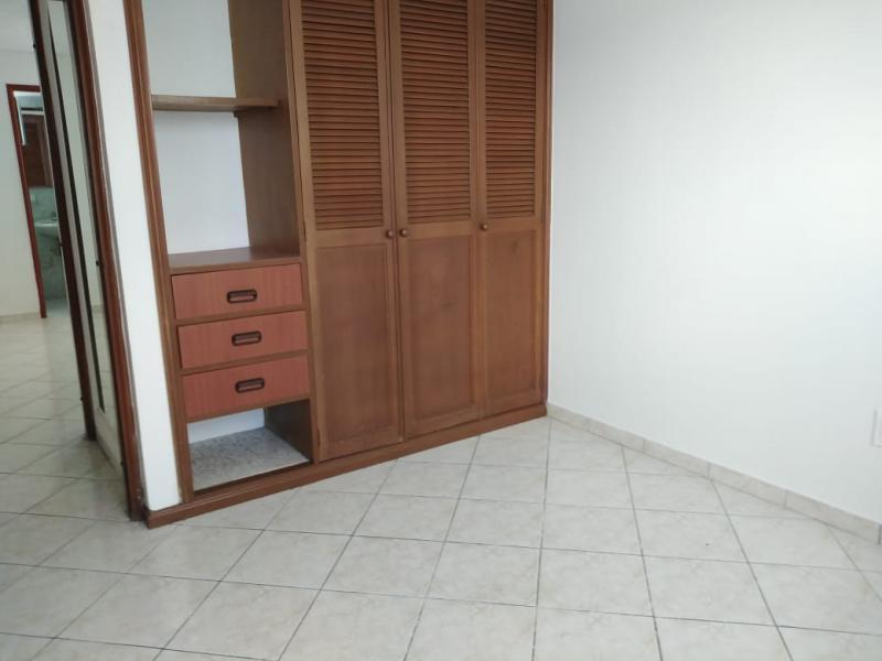 Imagen https://pictures.domus.la/inmobiliaria_301/89600_6_33689730.jpeg
