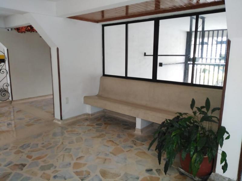 Imagen https://pictures.domus.la/inmobiliaria_301/89600_8_89199361.jpeg