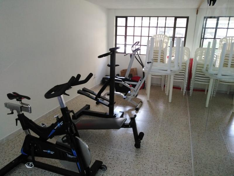 Imagen https://pictures.domus.la/inmobiliaria_301/89600_9_69757244.jpeg