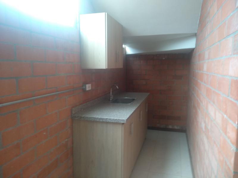 Imagen https://pictures.domus.la/inmobiliaria_301/89729_10_82349491.jpg