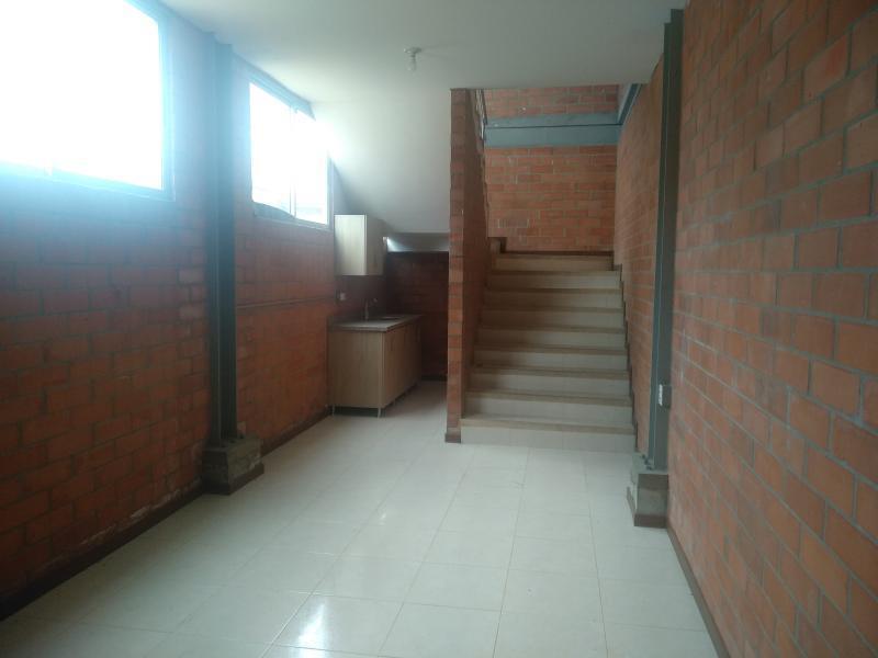Imagen https://pictures.domus.la/inmobiliaria_301/89729_11_101922892.jpg