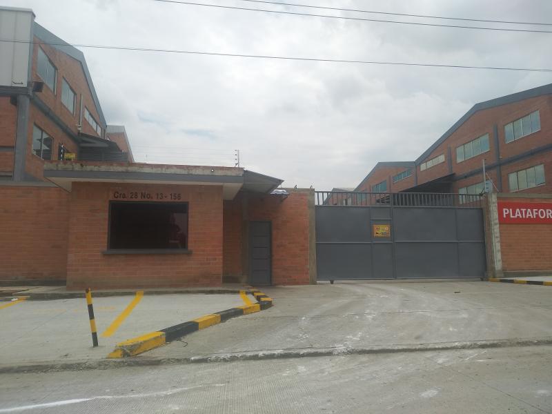 Imagen https://pictures.domus.la/inmobiliaria_301/89729_14_109181378.jpg