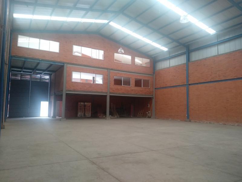 Imagen https://pictures.domus.la/inmobiliaria_301/89729_4_4244867.jpg