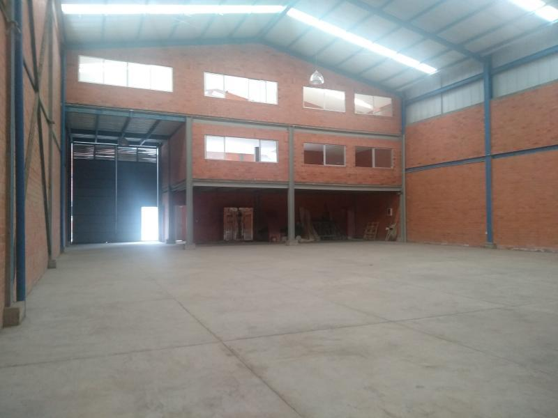 Imagen https://pictures.domus.la/inmobiliaria_301/89729_5_116573851.jpg