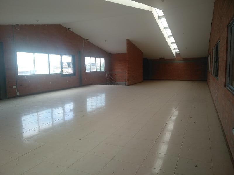 Imagen https://pictures.domus.la/inmobiliaria_301/89729_6_8834067.jpg