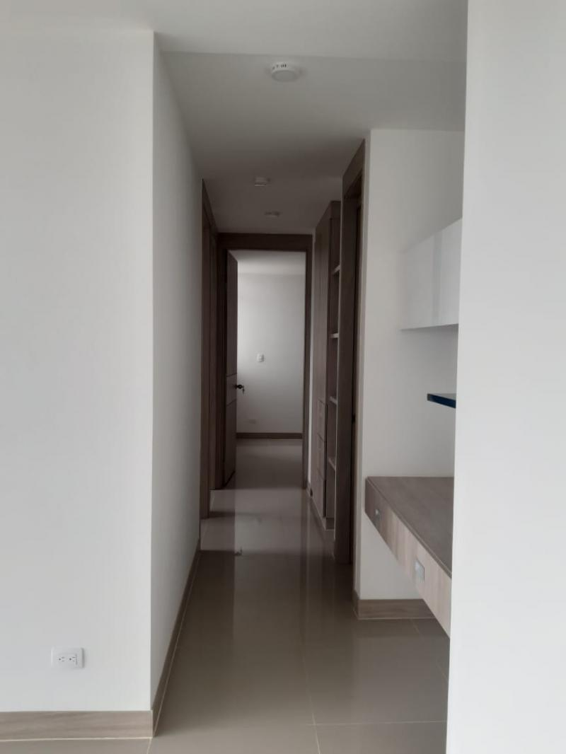 Imagen https://pictures.domus.la/inmobiliaria_301/89780_0_17345954.jpg