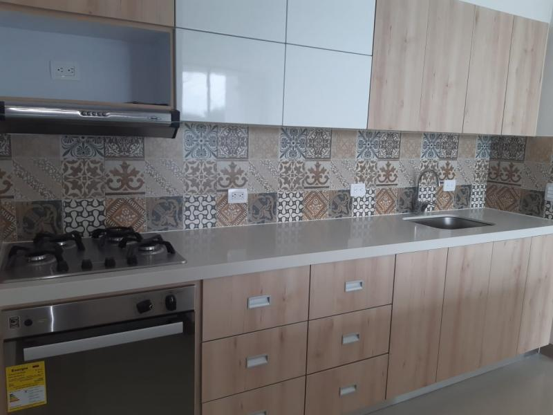 Imagen https://pictures.domus.la/inmobiliaria_301/89780_11_87141774.jpg