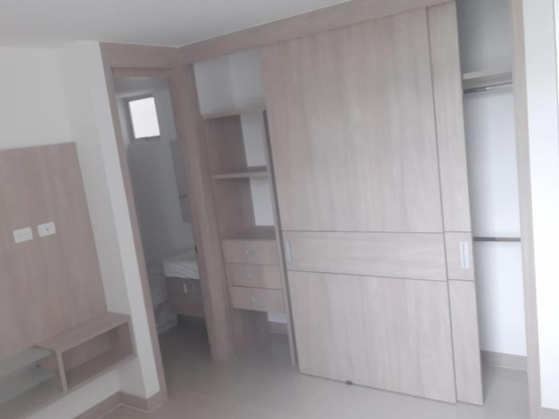 Imagen https://pictures.domus.la/inmobiliaria_301/89780_5_113016143.jpg