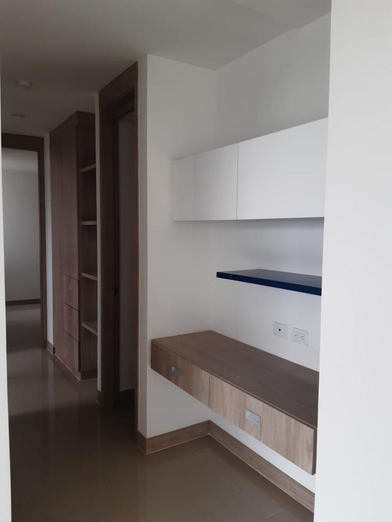 Imagen https://pictures.domus.la/inmobiliaria_301/89780_6_25624769.jpg