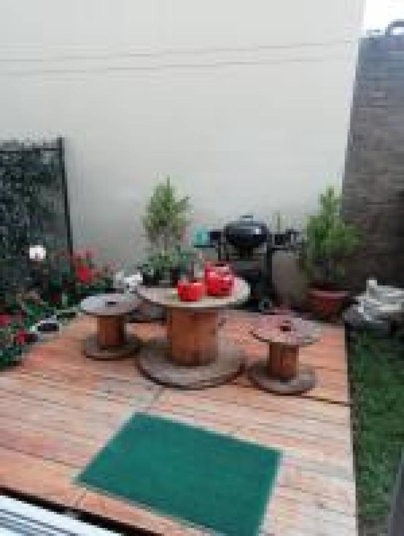 Imagen https://pictures.domus.la/inmobiliaria_301/89796_10_53729681.jpg