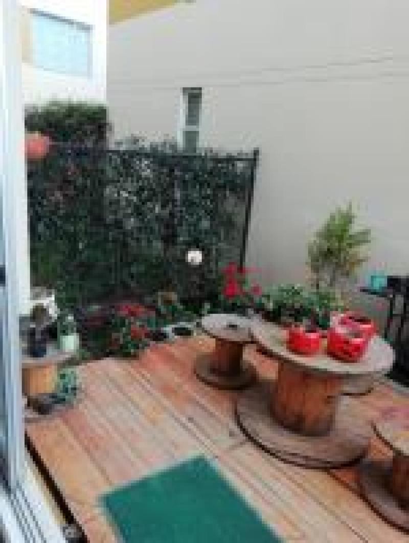 Imagen https://pictures.domus.la/inmobiliaria_301/89796_11_6082812.jpg
