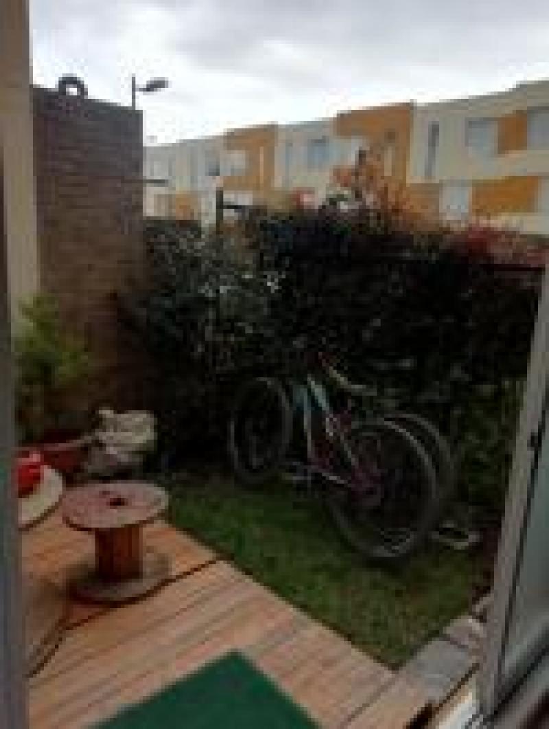 Imagen https://pictures.domus.la/inmobiliaria_301/89796_12_119283433.jpg