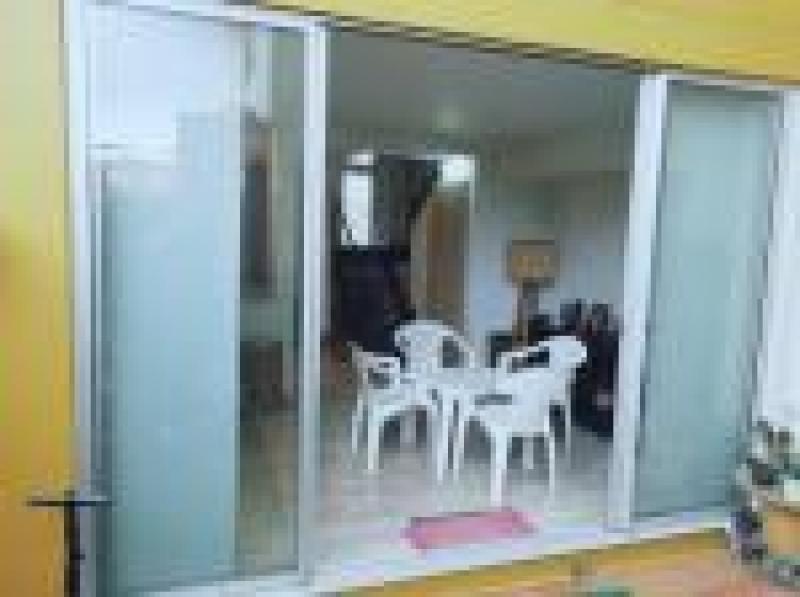 Imagen https://pictures.domus.la/inmobiliaria_301/89796_13_22628513.jpg
