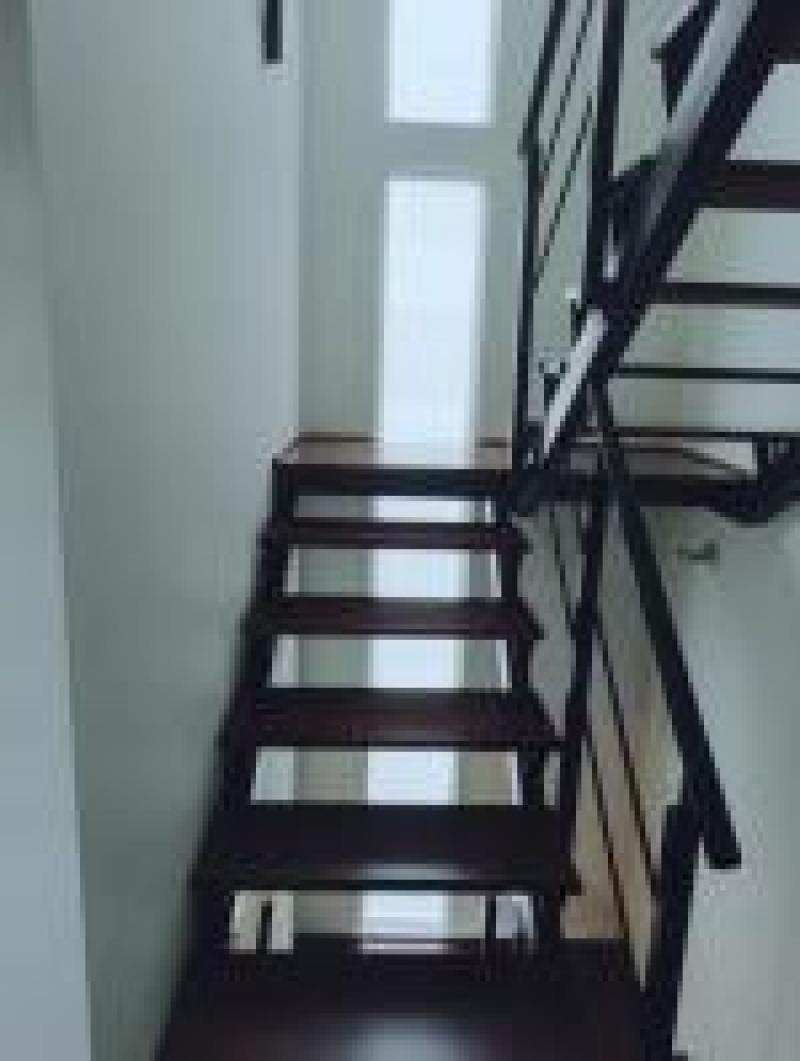 Imagen https://pictures.domus.la/inmobiliaria_301/89796_15_8194698.jpg
