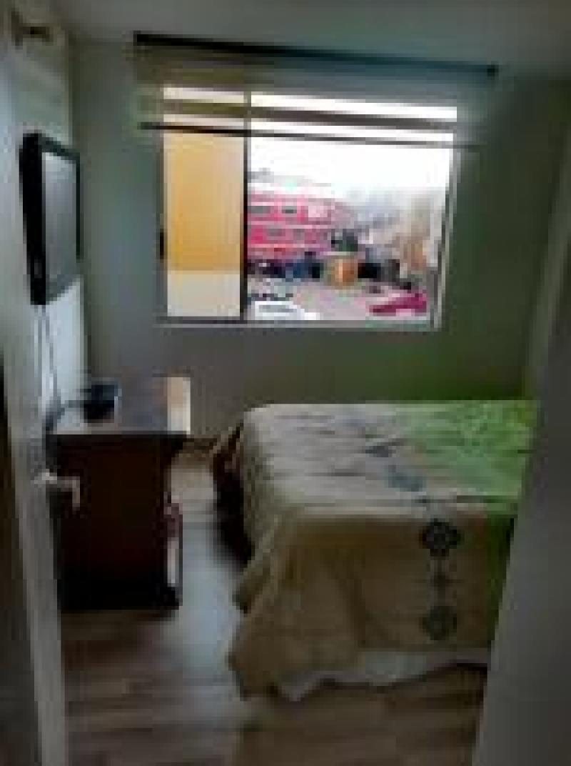 Imagen https://pictures.domus.la/inmobiliaria_301/89796_24_59231324.jpg