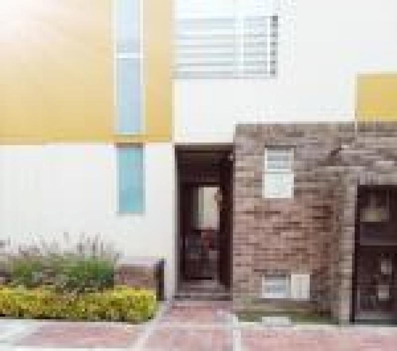 Imagen https://pictures.domus.la/inmobiliaria_301/89796_2_97327750.jpg