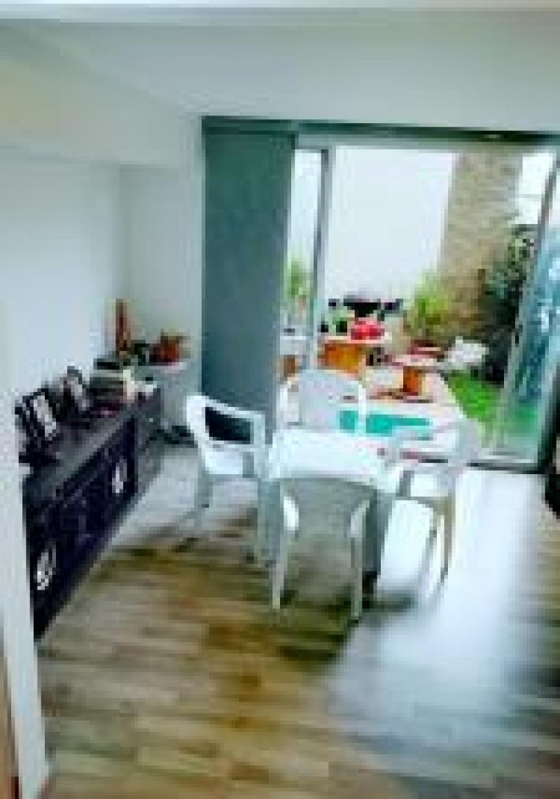 Imagen https://pictures.domus.la/inmobiliaria_301/89796_5_59561870.jpg