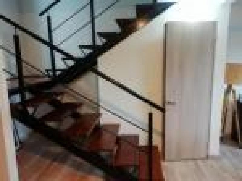 Imagen https://pictures.domus.la/inmobiliaria_301/89796_6_70930501.jpg