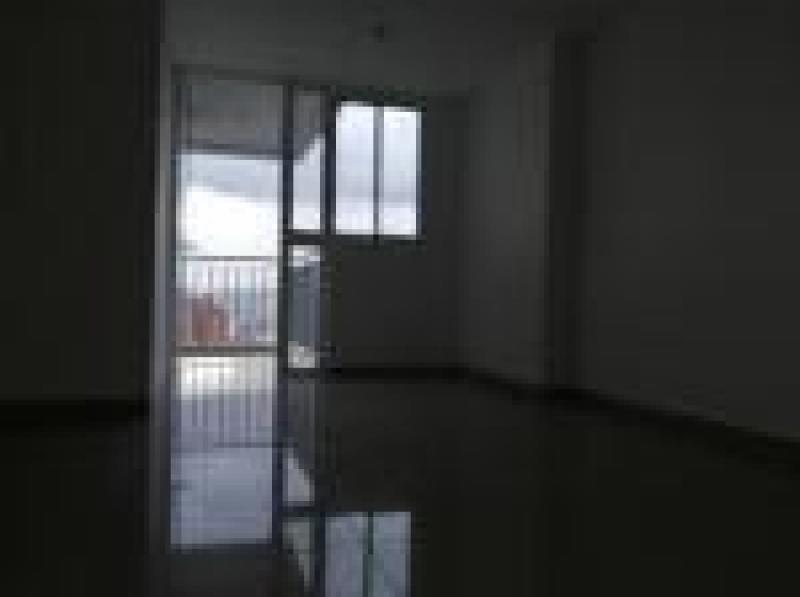 Imagen https://pictures.domus.la/inmobiliaria_301/89895_14_8263641.jpg