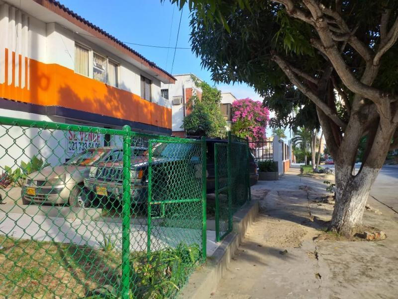 Imagen https://pictures.domus.la/inmobiliaria_301/89997_0_9708793.jpeg