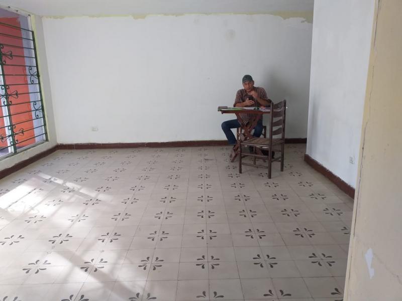 Imagen https://pictures.domus.la/inmobiliaria_301/89997_3_28280369.jpeg