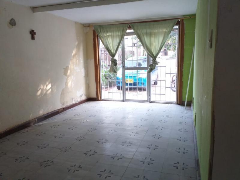 Imagen https://pictures.domus.la/inmobiliaria_301/89997_5_2765084.jpeg