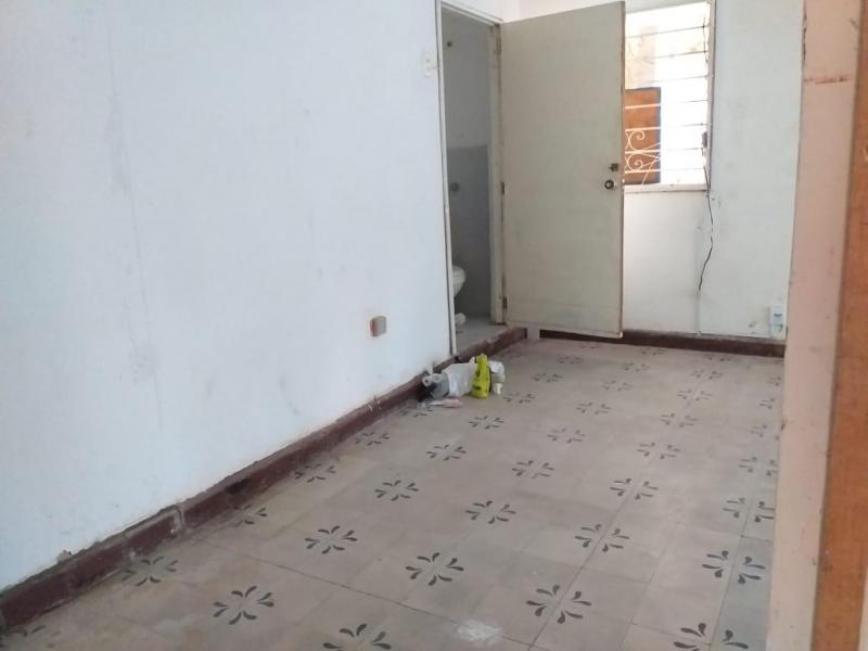 Imagen https://pictures.domus.la/inmobiliaria_301/89997_7_100785385.jpeg