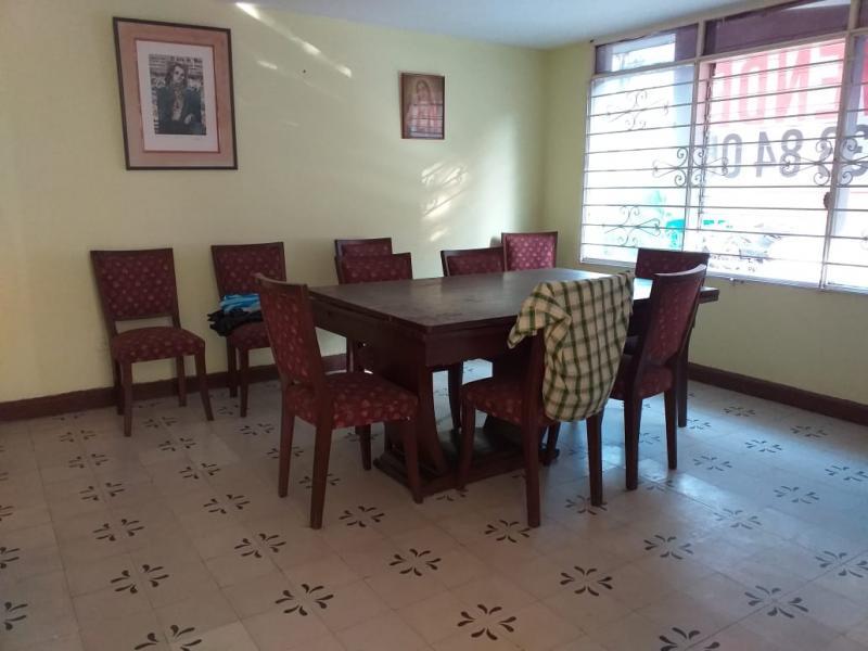 Imagen https://pictures.domus.la/inmobiliaria_301/89997_8_35341311.jpeg