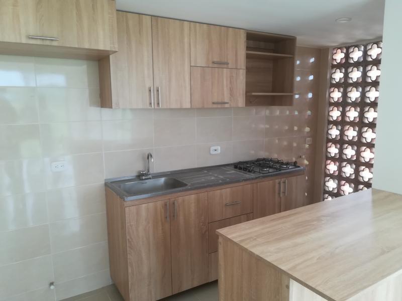 Imagen https://pictures.domus.la/inmobiliaria_301/90155_12_62899604.jpg