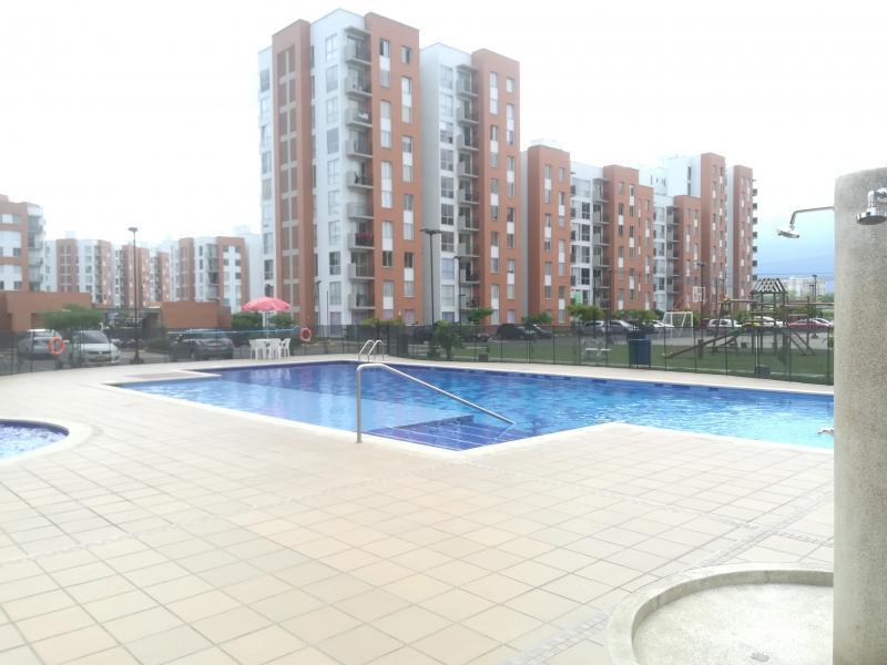 Imagen https://pictures.domus.la/inmobiliaria_301/90155_13_122959007.jpg