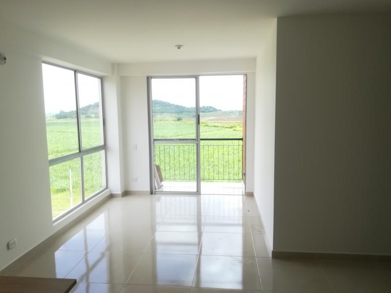 Imagen https://pictures.domus.la/inmobiliaria_301/90155_17_51588813.jpg